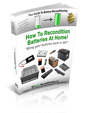 ez-battery-reconditioning-c-s
