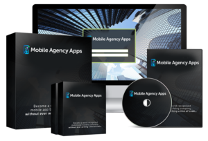 mobile-agency-apps