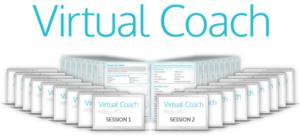 Eben Pagan's Virtual Coach